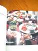 Click to view larger image of Collectible Martha Stewart Cookbook (Image2)