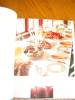Click to view larger image of Collectible Martha Stewart Cookbook (Image5)