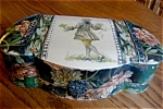 Click here to enlarge image and see more about item box10626: Victorian Celluloid Accessory Box