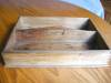 Click to view larger image of Primitive Kitchen Cutlery Box (Image7)