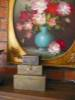 Click to view larger image of Oriental Vintage Brass Box (Image5)