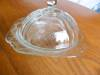 Click to view larger image of Madrid Depression Glass Butter Dish (Image2)