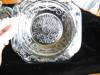 Click to view larger image of Madrid Depression Glass Butter Dish (Image3)