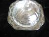 Click to view larger image of Madrid Depression Glass Butter Dish (Image4)