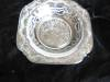 Click to view larger image of Madrid Depression Glass Butter Dish (Image6)