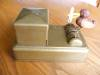 Click to view larger image of Vintage Cigarette Dispenser (Image3)