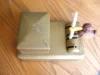Click to view larger image of Vintage Cigarette Dispenser (Image6)