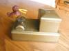Click to view larger image of Vintage Cigarette Dispenser (Image8)