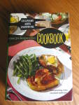 Click here to enlarge image and see more about item cookbook90609: Culinary Arts Institute Encyclopedic Cookbook