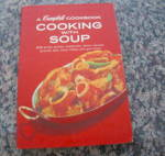 Click to view larger image of Vintage Hardcover Cookbooks (Image5)