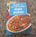 Click to view larger image of Vintage Hardcover Cookbooks (Image7)
