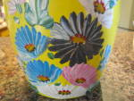 Click to view larger image of UHL Ransburg Cookie Jar (Image2)