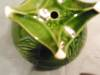 Click to view larger image of Cookson Pottery Vintage Vase (Image2)