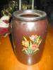 Click to view larger image of Antique Preserves Crock (Image4)