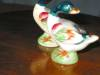 Click to view larger image of Vintage Japan Duck Shakers (Image6)