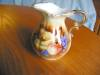 Click to view larger image of Enesco Pitcher (Image3)