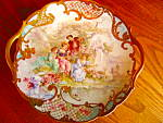 Click here to enlarge image and see more about item franzbischoff0817: Franz Bischoff HP Tray