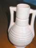 Click to view larger image of Gonder Art Pottery Vase (Image2)