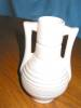 Click to view larger image of Gonder Art Pottery Vase (Image3)