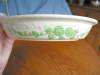 Click to view larger image of Vintage Homer Laughlin Pie Dish (Image5)