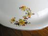Click to view larger image of Vintage Homer Laughlin Platter (Image2)