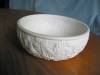 Click to view larger image of Vintage Matte White Pottery (Image4)