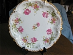 Click here to enlarge image and see more about item limoges20501: Haviland Limoges Large Bowl