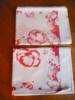Click to view larger image of Vintage Kitchen Dish Towel Runners (Image2)
