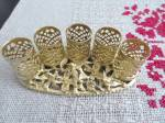 Click to view larger image of Lipstick Holders Vintage Trio (Image4)