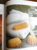 Click to view larger image of Vintage Molds, Soapmaker and Jello Book (Image6)