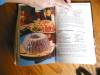 Click to view larger image of Vintage Molds, Soapmaker and Jello Book (Image8)