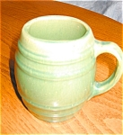 Click to view larger image of Antique Mug McCoy Pottery? (Image1)