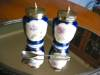 Click to view larger image of Antique Porcelain Dry Mustard Jars (Image5)