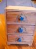 Click to view larger image of Wood Notions Box (Image4)