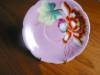 Click to view larger image of Occupied Japan Footed Teacup (Image3)