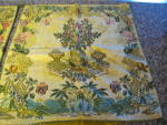 Click to view larger image of Vintage Pillow Covers (Image2)