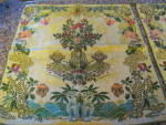 Click to view larger image of Vintage Pillow Covers (Image5)