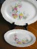 Click to view larger image of Edwin Knowles China Melody Platters (Image7)