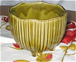 Click to view larger image of McCoy Pottery MCP (Image1)