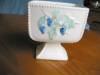 Click to view larger image of Vintage McCoy Antique Curio Vase (Image4)