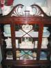 Click to view larger image of Vintage McCoy Antique Curio Vase (Image5)