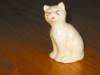 Click to view larger image of Brush McCoy Miniature Cat (Image5)