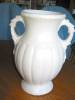 Click to view larger image of McCoy Pottery Vintage Vase Large (Image3)