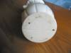 Click to view larger image of Vintage Spaulding? Vase (Image2)