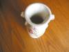 Click to view larger image of Vintage Spaulding? Vase (Image3)