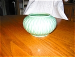 Click here to enlarge image and see more about item prrp12021: RRP Aqua Planter