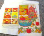 Click to view larger image of Vintage Py O My Kitchen Assortment (Image5)
