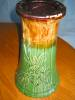 Click to view larger image of Robinson Ransbottom Pottery Pedestal (Image5)