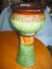 Click to view larger image of Robinson Ransbottom Pottery Pedestal (Image6)