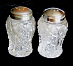 Imperial Glass Shakers